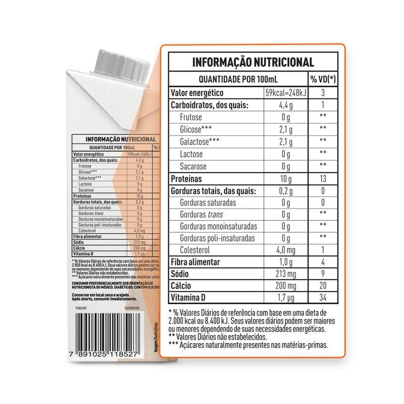 FORTIFIT-PRO-Bebida-Lactea-Coco-250mL-pague-menos-57151-2