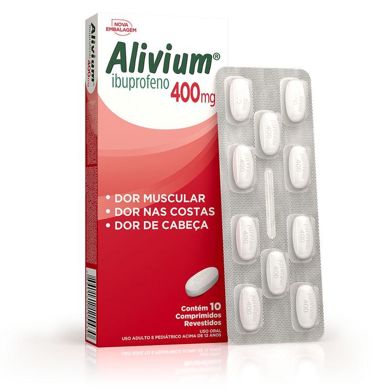 ALIVIUM-COMP-400-MG-CT-1BL-X10--pague-menos-27117-1