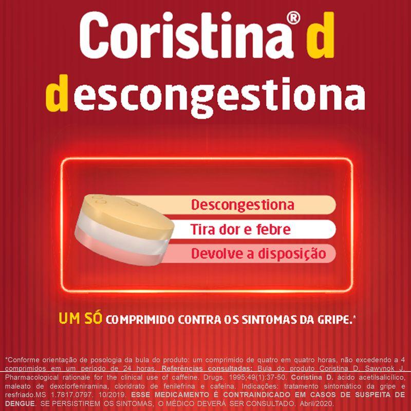 Antigripal-Coristina-D-Blister-4-comprimidos-pague-menos-7178-3