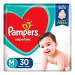f1670523988659abb8c142b11ea7495c_pampers-fraldas-pampers-supersec-m-30-unidades_lett_1