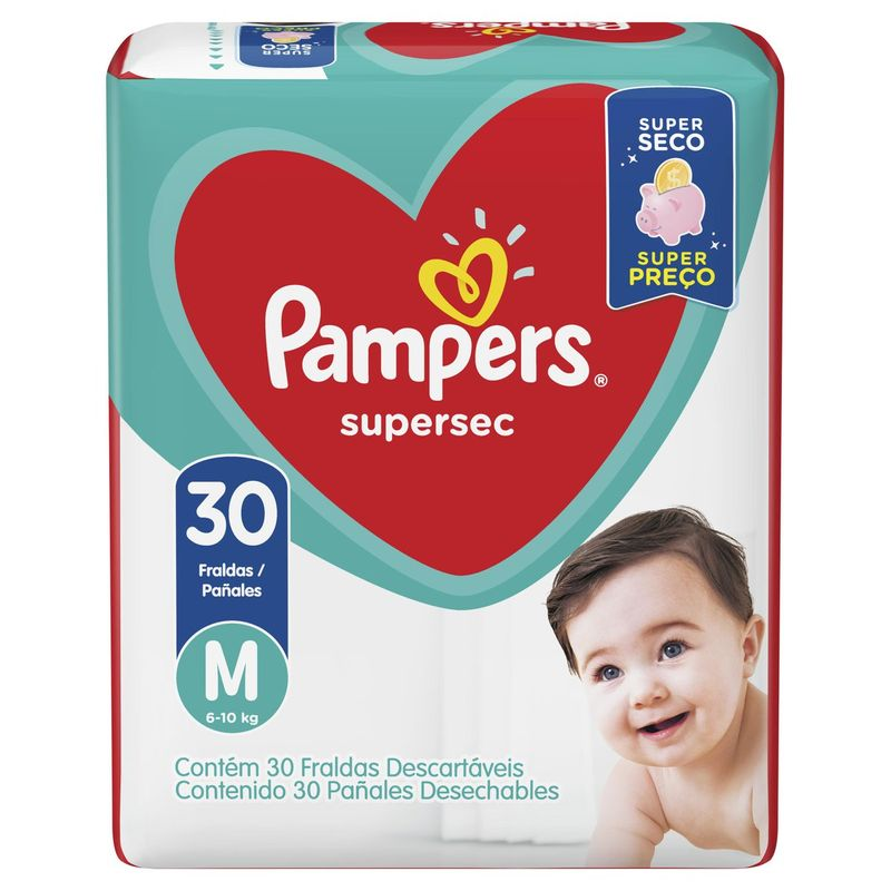 deadc989438a3fc38ca7bc59386b6355_pampers-fraldas-pampers-supersec-m-30-unidades_lett_2