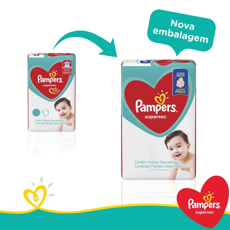 deadc989438a3fc38ca7bc59386b6355_pampers-fraldas-pampers-supersec-m-30-unidades_lett_3