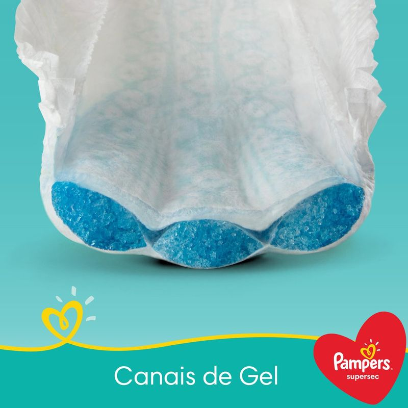 deadc989438a3fc38ca7bc59386b6355_pampers-fraldas-pampers-supersec-m-30-unidades_lett_4