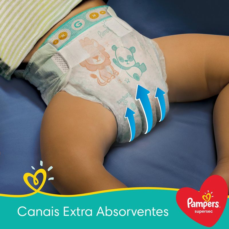 deadc989438a3fc38ca7bc59386b6355_pampers-fraldas-pampers-supersec-m-30-unidades_lett_5