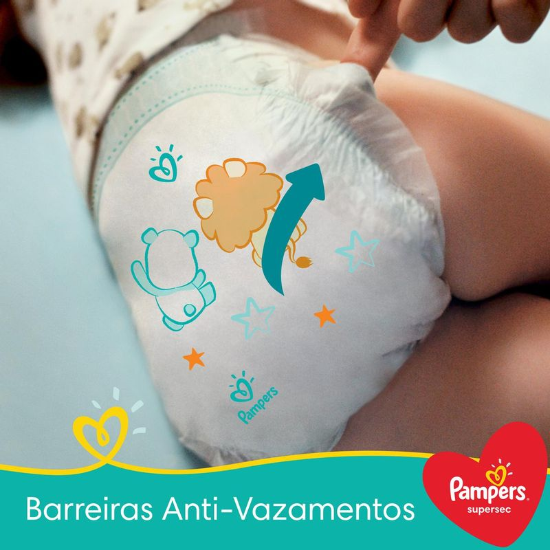 deadc989438a3fc38ca7bc59386b6355_pampers-fraldas-pampers-supersec-m-30-unidades_lett_7