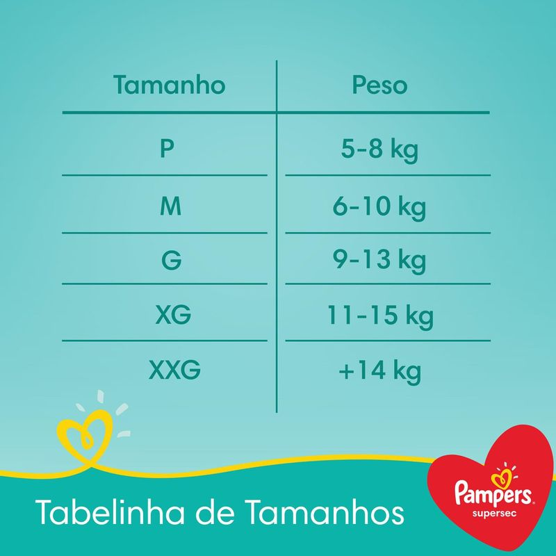 deadc989438a3fc38ca7bc59386b6355_pampers-fraldas-pampers-supersec-m-30-unidades_lett_8