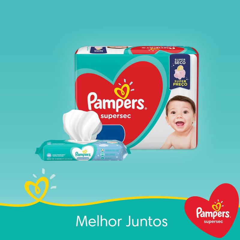 deadc989438a3fc38ca7bc59386b6355_pampers-fraldas-pampers-supersec-m-30-unidades_lett_9