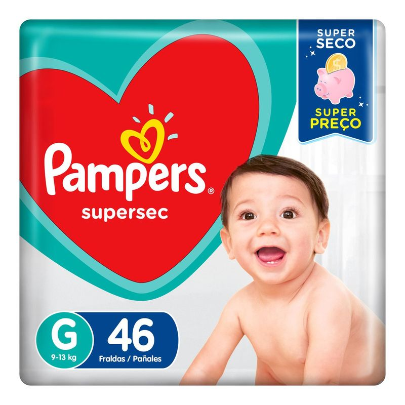 173e1b5037cde551d062e71de9f64f8f_pampers-fraldas-pampers-supersec-g-46-unidades_lett_1
