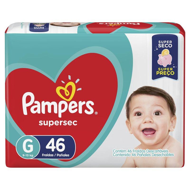 173e1b5037cde551d062e71de9f64f8f_pampers-fraldas-pampers-supersec-g-46-unidades_lett_2