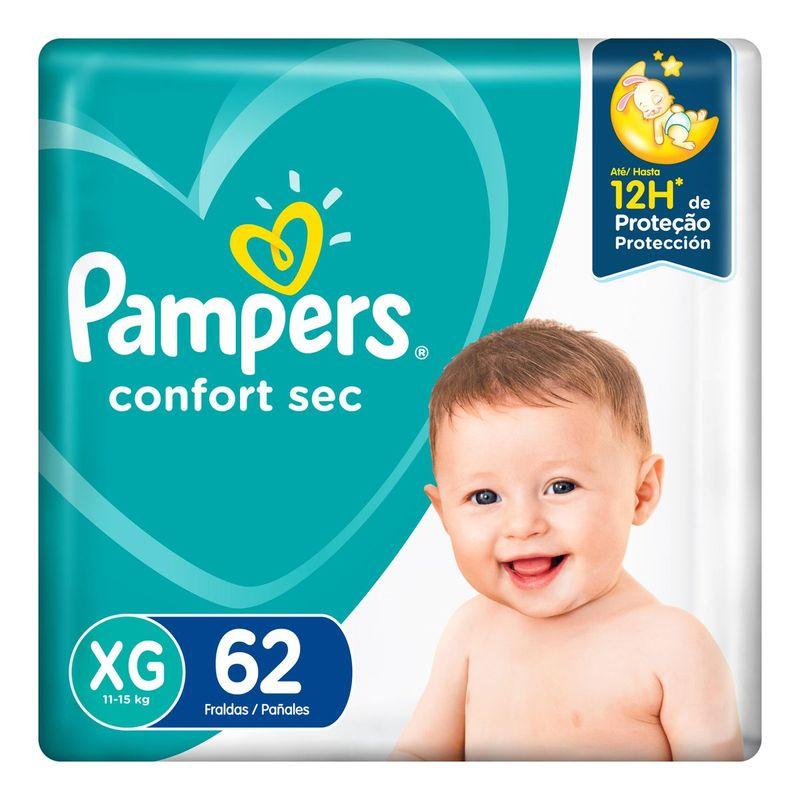 4fcbb357301b1a3210adb051a72ecdd6_pampers-fralda-pampers-confort-sec-giga-tamanho-xg-com-62-unidades_lett_1