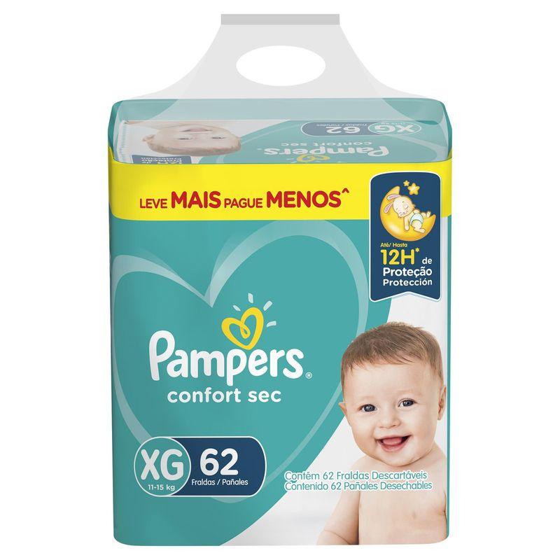 4a8e80a684cc439ce301f81298b71bd8_pampers-fralda-pampers-confort-sec-giga-tamanho-xg-com-62-unidades_lett_2