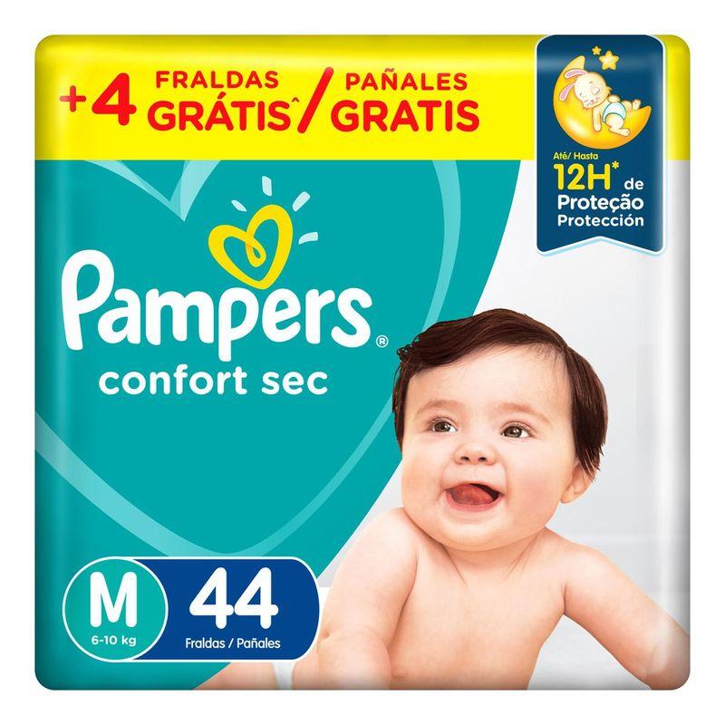 d506a7ff5f8c72ae9c3d73b58b085014_pampers-fralda-pampers-confort-sec--m-48-unidades_lett_1