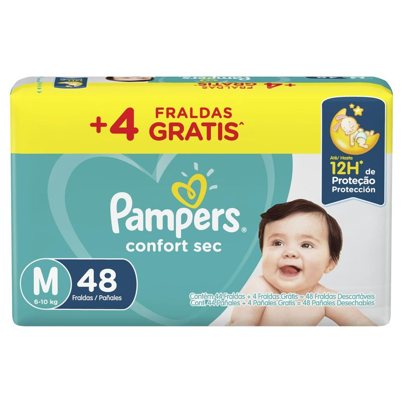 a214a75bc5184c5742c45bf7f743caa2_pampers-fralda-pampers-confort-sec--m-48-unidades_lett_2