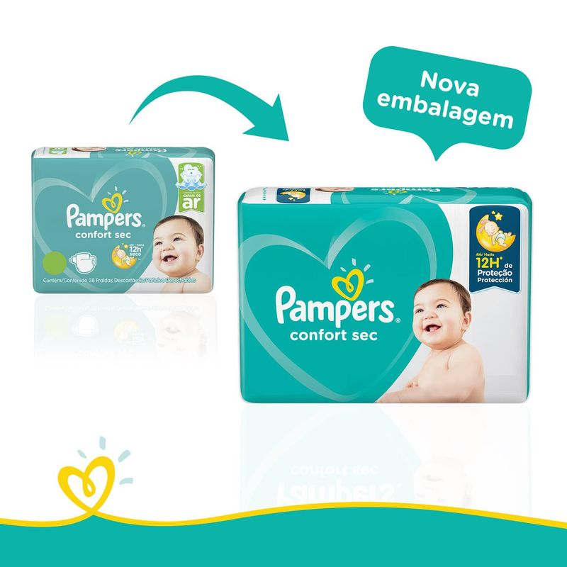 a214a75bc5184c5742c45bf7f743caa2_pampers-fralda-pampers-confort-sec--m-48-unidades_lett_3