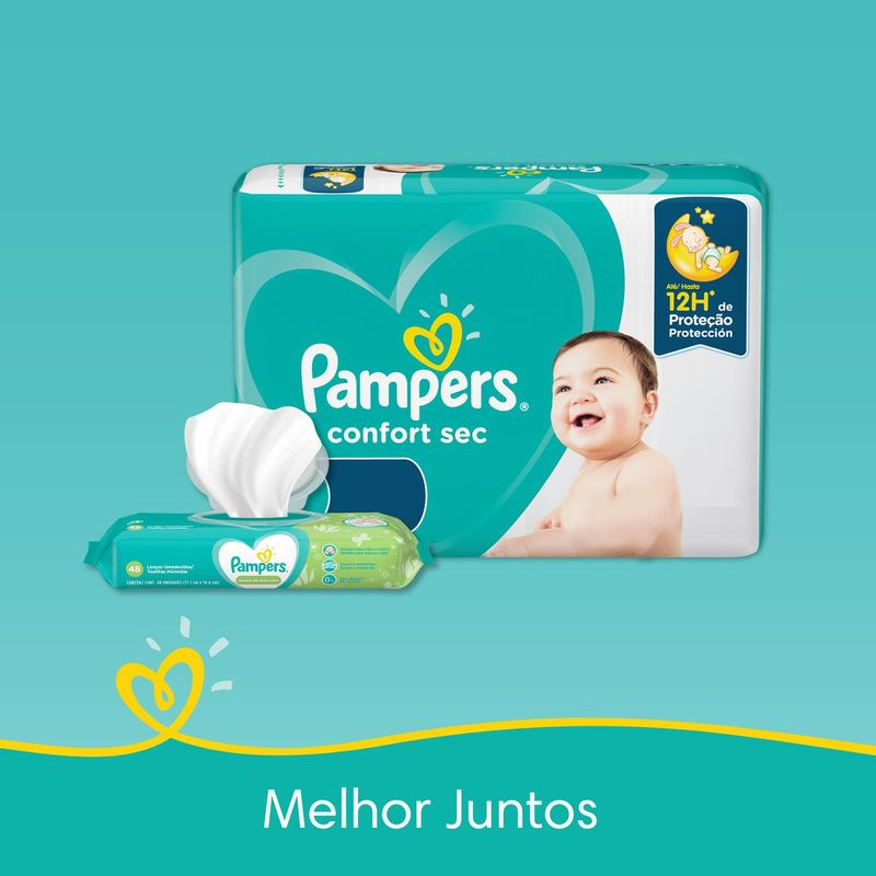 a214a75bc5184c5742c45bf7f743caa2_pampers-fralda-pampers-confort-sec--m-48-unidades_lett_5