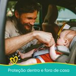 a214a75bc5184c5742c45bf7f743caa2_pampers-fralda-pampers-confort-sec--m-48-unidades_lett_6