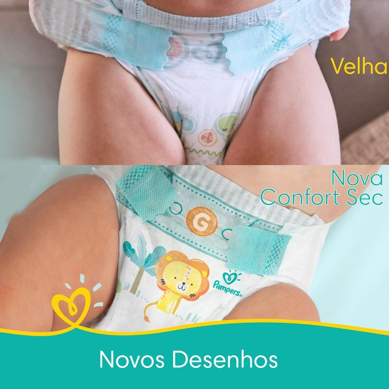 a214a75bc5184c5742c45bf7f743caa2_pampers-fralda-pampers-confort-sec--m-48-unidades_lett_7
