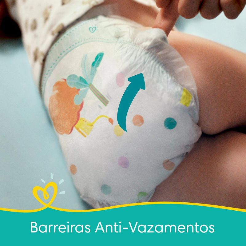 a214a75bc5184c5742c45bf7f743caa2_pampers-fralda-pampers-confort-sec--m-48-unidades_lett_8