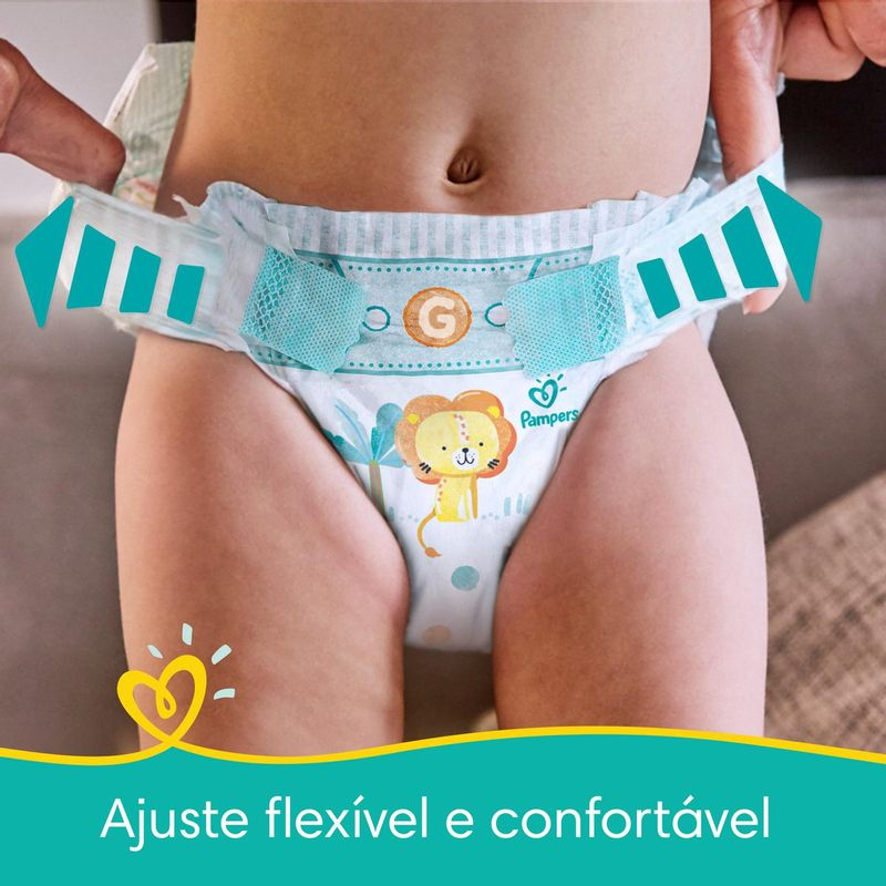 a214a75bc5184c5742c45bf7f743caa2_pampers-fralda-pampers-confort-sec--m-48-unidades_lett_10