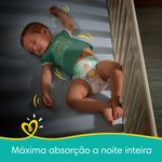a214a75bc5184c5742c45bf7f743caa2_pampers-fralda-pampers-confort-sec--m-48-unidades_lett_11