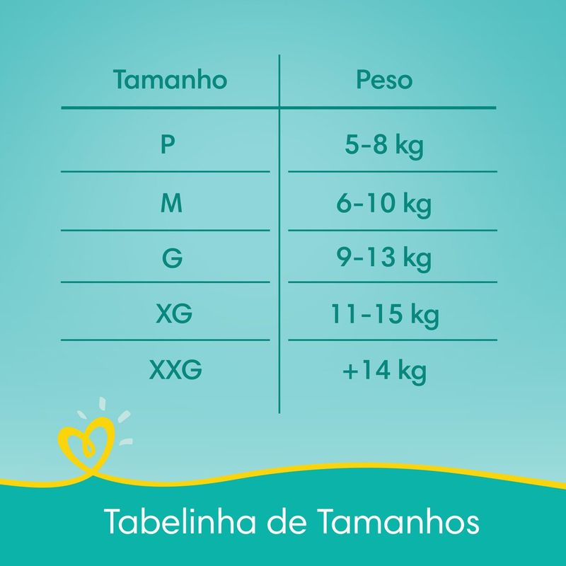 a214a75bc5184c5742c45bf7f743caa2_pampers-fralda-pampers-confort-sec--m-48-unidades_lett_12