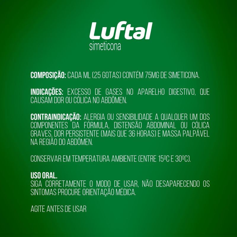 f02781d1d0451a35f73685f112bf39e2_luftal-luftal-gotas-15ml_lett_8