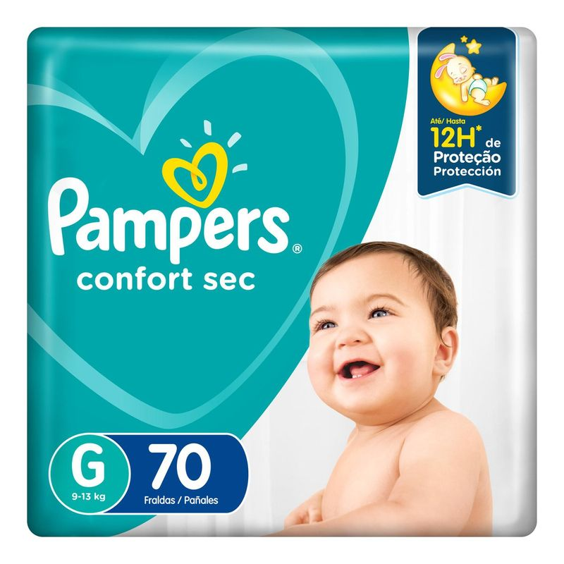 0dc7dbc557683361f2ea51c536271b2d_pampers-fralda-pampers-confort-sec-giga-tamanho-g-com-70-unidades_lett_1