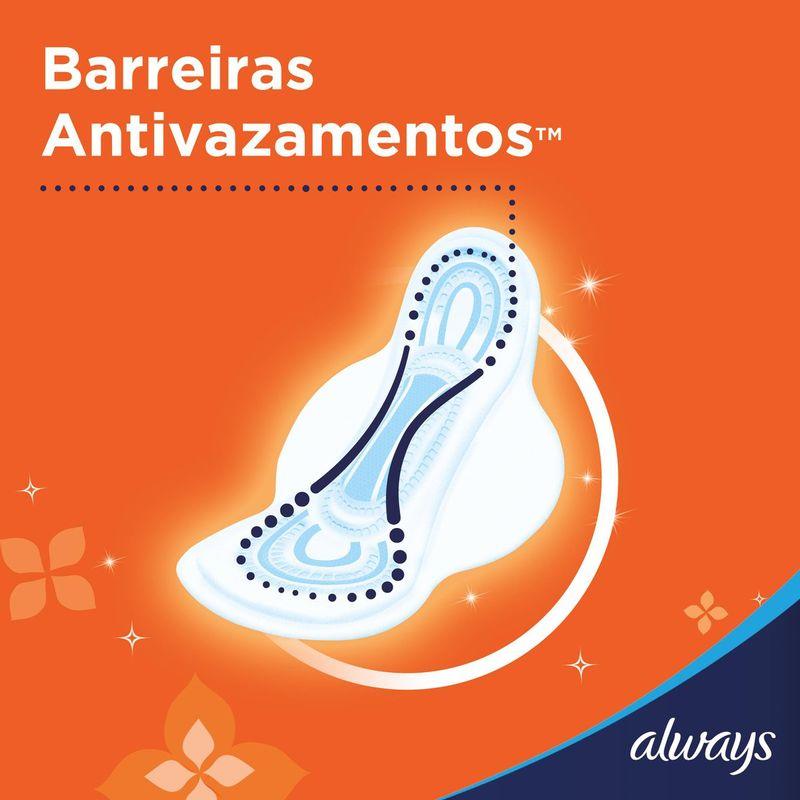 3fe617a242345e7f4d8be42a7642dbb8_always-absorvente-always-super-protecao-seca-com-abas-32-unidades_lett_3