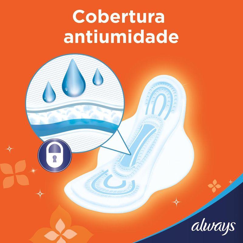 3fe617a242345e7f4d8be42a7642dbb8_always-absorvente-always-super-protecao-seca-com-abas-32-unidades_lett_5
