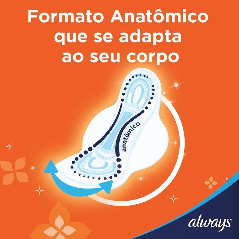 3fe617a242345e7f4d8be42a7642dbb8_always-absorvente-always-super-protecao-seca-com-abas-32-unidades_lett_6