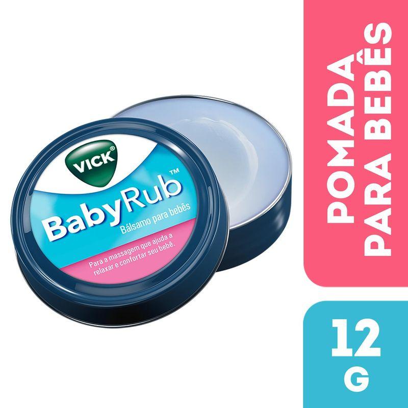 f3dac4cc076456c51835208ae18223e2_vick-vick-babyrub-balsamo-para-bebes-12g_lett_1