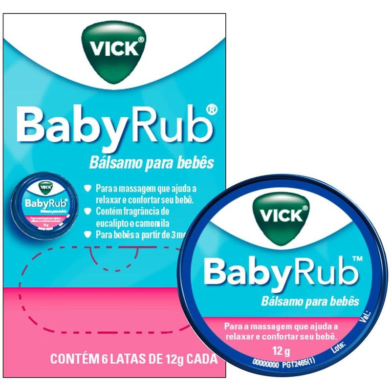 f3dac4cc076456c51835208ae18223e2_vick-vick-babyrub-balsamo-para-bebes-12g_lett_3