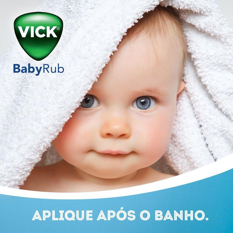 f3dac4cc076456c51835208ae18223e2_vick-vick-babyrub-balsamo-para-bebes-12g_lett_4