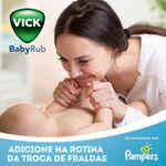 f3dac4cc076456c51835208ae18223e2_vick-vick-babyrub-balsamo-para-bebes-12g_lett_5
