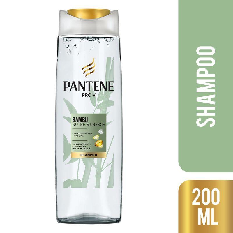 5bfe39f089223fdc6869712648b40415_pantene-shampoo-pantene-bambu-200ml_lett_1