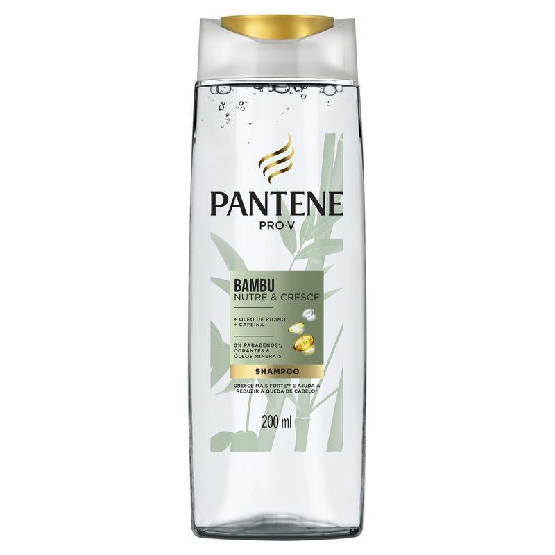 5bfe39f089223fdc6869712648b40415_pantene-shampoo-pantene-bambu-200ml_lett_2
