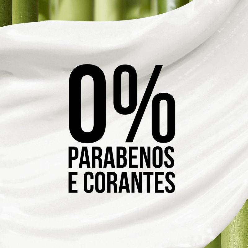 5bfe39f089223fdc6869712648b40415_pantene-shampoo-pantene-bambu-200ml_lett_5