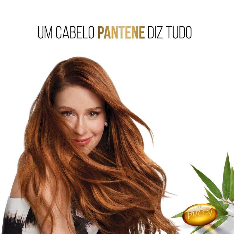 5bfe39f089223fdc6869712648b40415_pantene-shampoo-pantene-bambu-200ml_lett_7