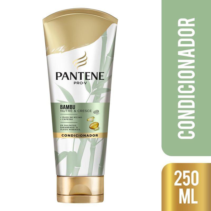 3a06f00c172bd1eddf5a9c94444c936e_pantene-condicionador-pantene-bambu-250ml_lett_1