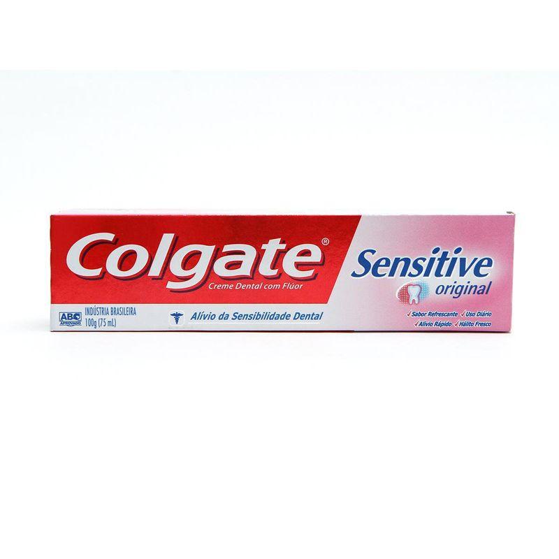 57112aaa891f8de35a560fe104b87eaa_colgate-creme-dental-colgate-sensitive-original-100g_lett_1