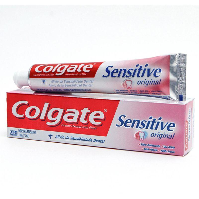 57112aaa891f8de35a560fe104b87eaa_colgate-creme-dental-colgate-sensitive-original-100g_lett_4