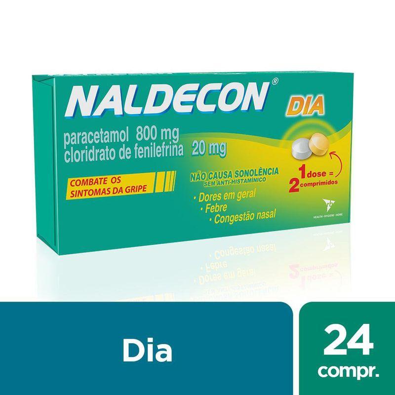 e4cb0c444d303ce6382dfc70536d2d42_naldecon-antigripal-naldecon-pack-dia-e-noite---blister-6-comprimidos_lett_1