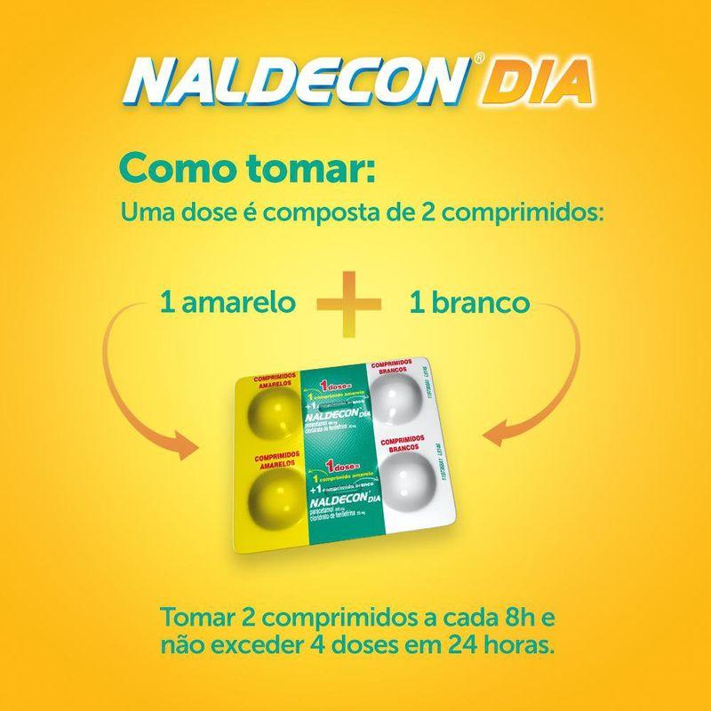 e4cb0c444d303ce6382dfc70536d2d42_naldecon-antigripal-naldecon-pack-dia-e-noite---blister-6-comprimidos_lett_3