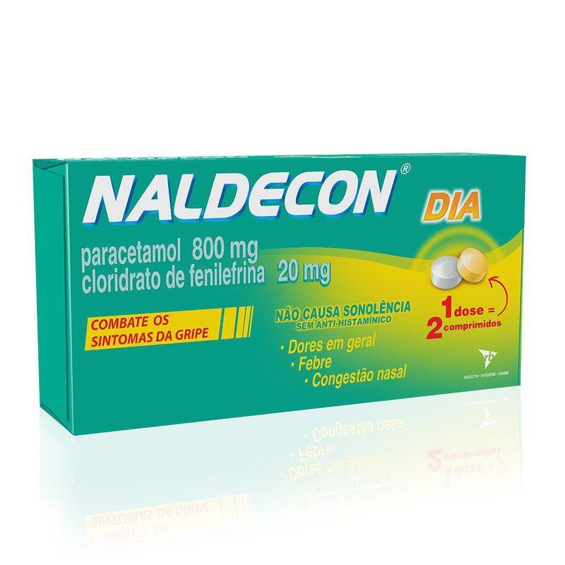 e4cb0c444d303ce6382dfc70536d2d42_naldecon-antigripal-naldecon-pack-dia-e-noite---blister-6-comprimidos_lett_4
