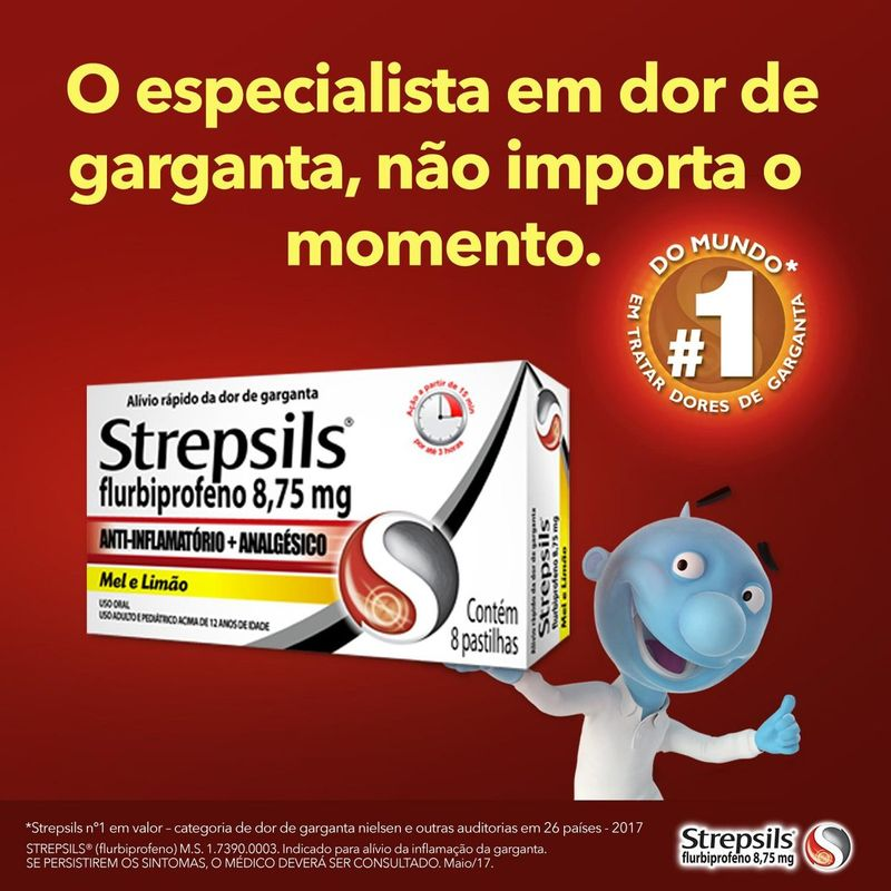 8bfa1904638bfd12e9cf75dd0531b9f7_strepsils-pastilhas-para-garganta-strepsils-sabor-mel-e-limao---caixa-8-pastilhas_lett_2