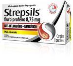 8bfa1904638bfd12e9cf75dd0531b9f7_strepsils-pastilhas-para-garganta-strepsils-sabor-mel-e-limao---caixa-8-pastilhas_lett_4