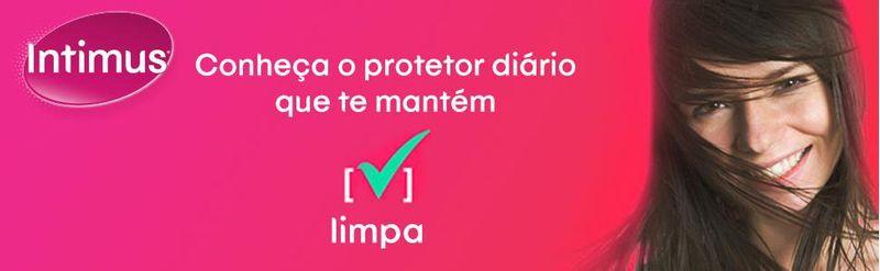 2279642085be1081a5428795a50d8bea_intimus-protetor-diario-intimus-tecnologia-antibacteriana---80-unidades_lett_2