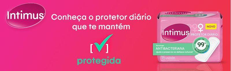 2279642085be1081a5428795a50d8bea_intimus-protetor-diario-intimus-tecnologia-antibacteriana---80-unidades_lett_4