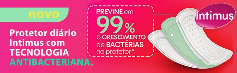 2279642085be1081a5428795a50d8bea_intimus-protetor-diario-intimus-tecnologia-antibacteriana---80-unidades_lett_5