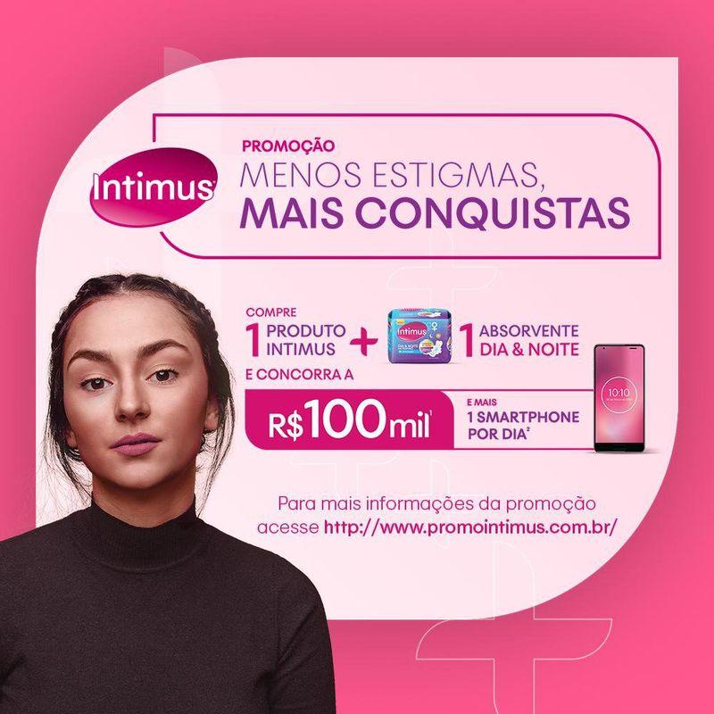 2279642085be1081a5428795a50d8bea_intimus-protetor-diario-intimus-tecnologia-antibacteriana---80-unidades_lett_7